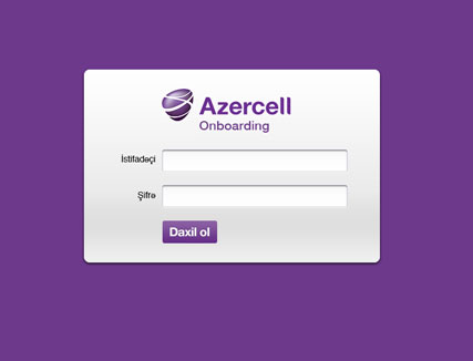 azercell-onboarding-main