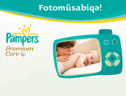 pampers-thm