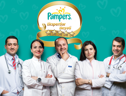 pampers_thumbnail-02